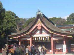 shirine3