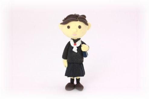 芦田愛菜が中学受験で女子学院など超名門私立に複数合格!御三家のうちどこに進学か
