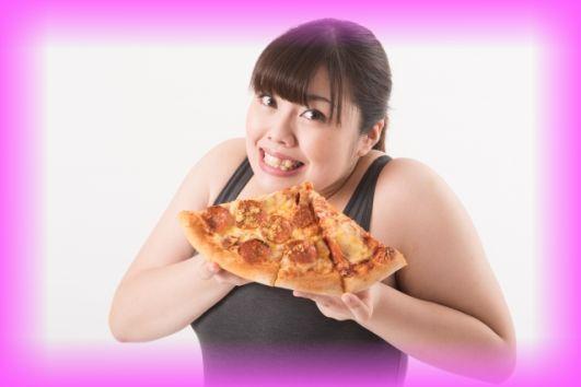 食欲が止まらない時の対処法、実はある!知らないでいたら絶対に損する2つの秘訣!