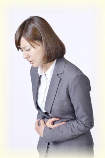 梅雨の体調不良で胃腸がダウン!悪くならないために見直すべき3つのこと!
