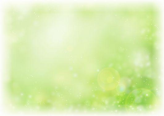 春バテで自律神経失調症がただいま前向きに発症中!これを楽にするにはどうすべきか