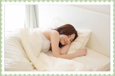 夏風邪の治し方 即効で熱も下がる?知らないとぜったい損なやり方があった!