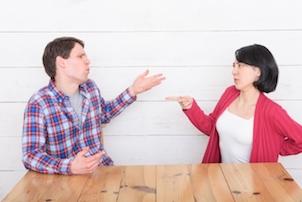 同棲がうまくいかない時期は必ずやってくる?どうやって備えておくのか