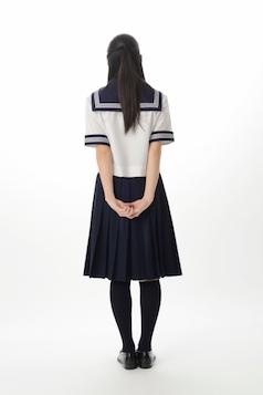 山崎賢人の彼女を過去の「遍歴」から読み解く!そしたら驚きな事実が!