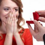 略奪婚で幸せになれるか知りたい!真剣に悩む貴女に最強のアドバイス!